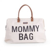Mommy Bag Bianca – Childhome