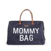 Mommy Bag Navy – Childhome