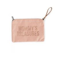 Mommy's Treasures Pink – Childhome
