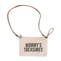 Mommy's Treasures Bianca – Childhome
