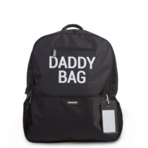Daddy Bag Backpack – Childhome