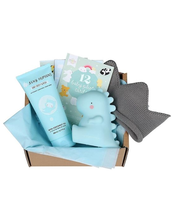 A Little Lovely Gift Box – Bambino – Medium – A Little Lovely Company