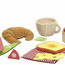 Breakfast Set – Vilac