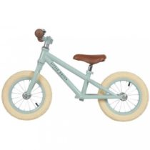 Balance Bike – Menta – Little Dutch