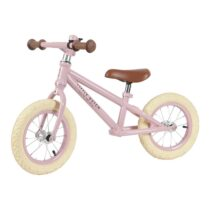 Balance Bike – Rosa – Little Dutch