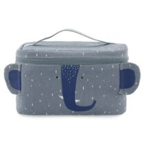 Lunch Bag Termica – Mrs. Elephant – Trixie